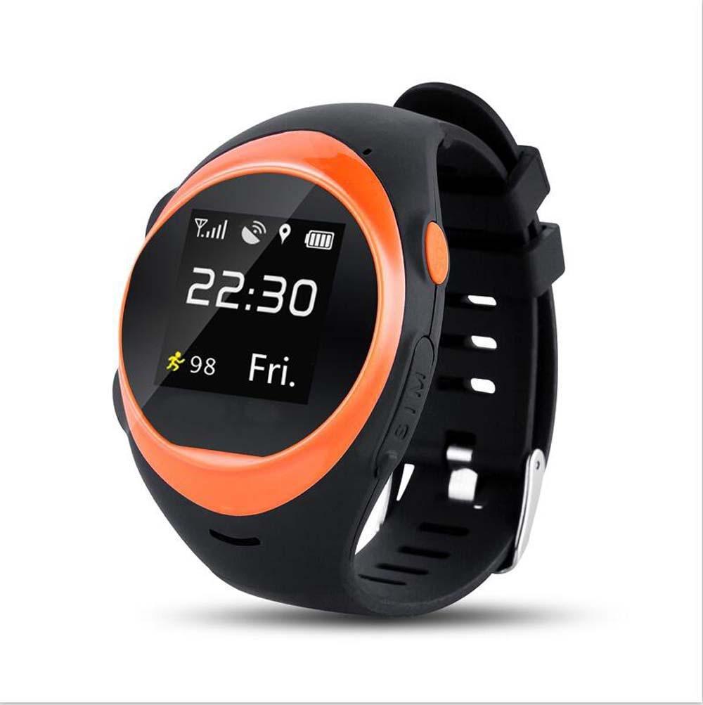 TR s888 a reloj inteligente para niños niños Smartwatch ...