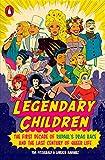 Legendary Children: The First Decade of RuPaul's
