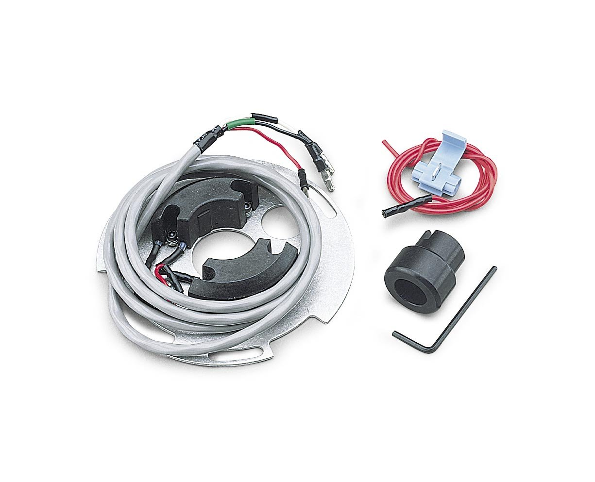 Dynatek Self-Contained Electronic Ignition DS1-2