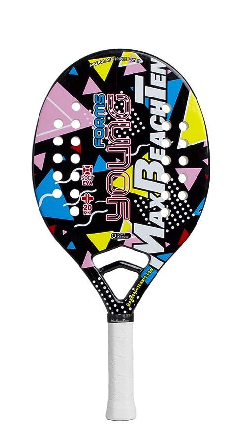 Baggy UFO – Pantalón Cortavientos (Talla 44), Color Amarillo