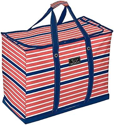 SCOUT 4 Boys Bag Jumbo Tote Bag