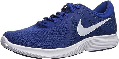 Nike Revolution 4 - Zapatillas deportivas para hombre