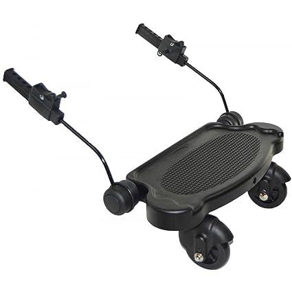 Ride On Board paso Compatible con Recaro Buggy carrito para ...