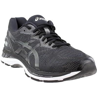 ASICS Men s Gel-Nimbus 20 Running Shoe 933306b5e1