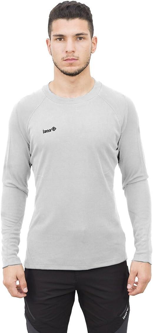 Izas Kan Camiseta T/érmica Hombre