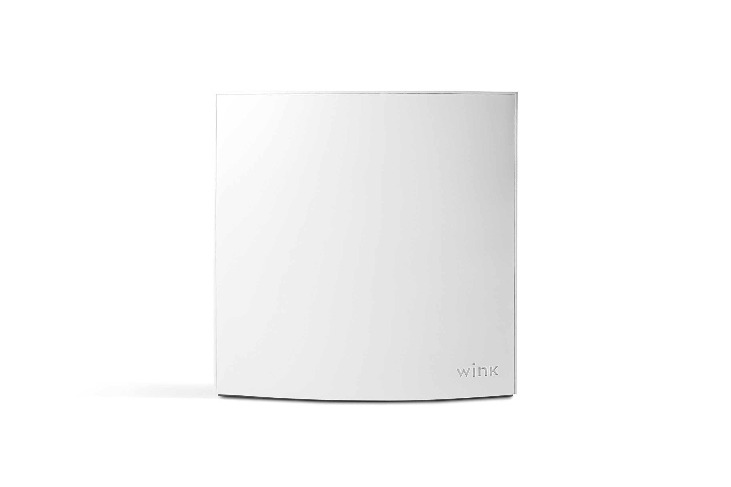 Wink Hub 2, Easily Control Every Device in Your Smart Home, Works with Amazon Alexa and Google Assistant by Wink (Image #13)