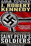 Saint Peter's Soldiers (A James Acton Thriller, Book #14) (James Acton Thrillers)