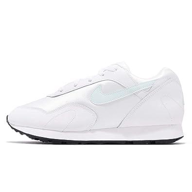 super popular 7bf5d aefc6 Nike W Outburst Womens Ao1069-111 Size 5
