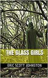 The Glass Girls (Missing In Action Book 1)