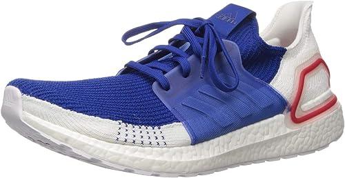 Adidas Men S Ultraboost 19 Running Shoe Amazon Ca Shoes Handbags