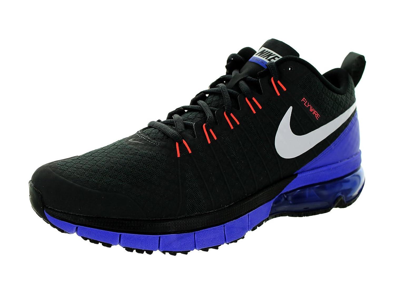 Nike Men's Air Max TR180 Training Shoe