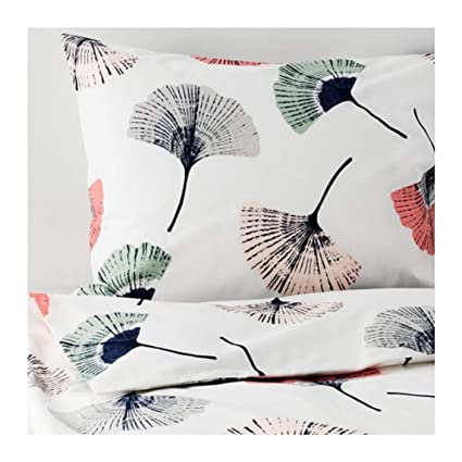 Amazon.com: IKEA Tovsippa Duvet Cover and Pillowcases White ... on ross stores pillows, special sleep pillows, toys r us pillows, emily henderson pillows, essential home pillows, pottery barn pillows, oversizes 'denim pillows, back for bed pillows, spray painted pillows, decorative pillows, scandinavian design pillows, target pillows, west elm pillows, claire's pillows, accent pillows, good for neck pain pillows, sunland home decor pillows, urban home pillows, value city pillows, celerie kemble pillows,