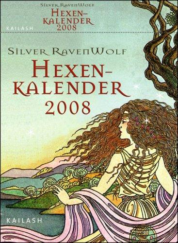 Hexenkalender 2008