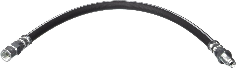 Centric Parts 150.39001 Brake Hose