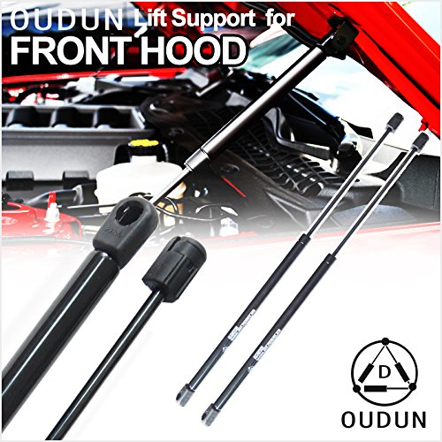 viogi-brand-new-2pcs-front-hood-bonnet-charged-lift-support-struts-shock-gas-spring-springs-fit-linc