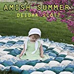 Amish Summer | Deidra Scott