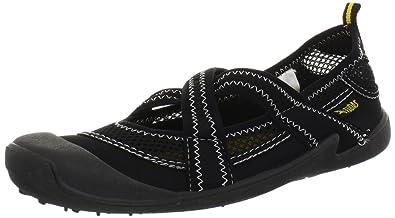 Amazon.com | Cudas Women's Shasta Water Shoe | Water Shoes