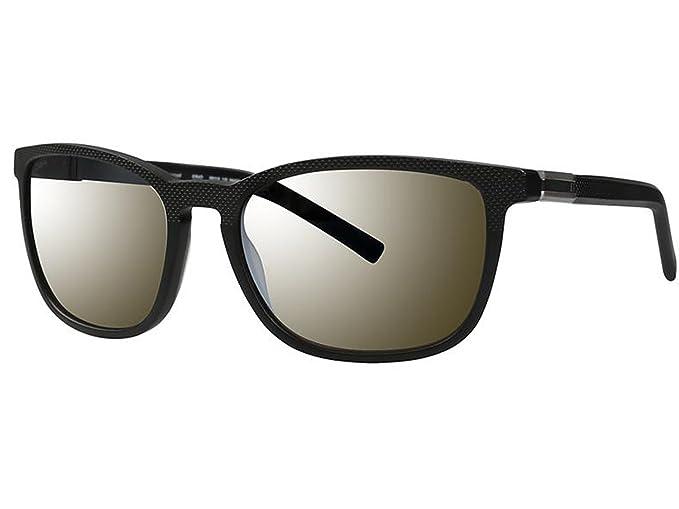 Amazon.com: oga Morel Lentes polarizadas anteojos de sol ...
