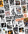Marathon(s) par Chambaz