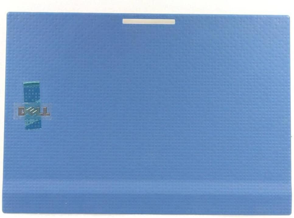 New Dell Latitude 2100 2110 2120 LED LCD Rear Back Lid Top Cover V6M43