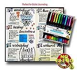 Zebra Sarasa Fineliner Bible Marking Kit