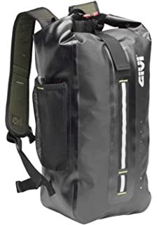 1717eac75b WP403 - Givi Waterproof Backpack 35L (TW03)  Amazon.co.uk  Car ...