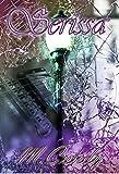 Serissa (The Serissa Series Book 1)