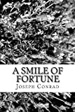 A Smile of Fortune, Joseph Conrad, 1482008211