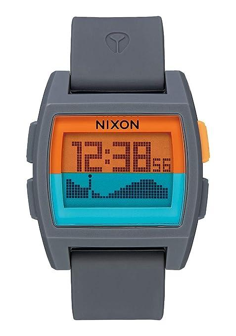 Nixon Base Tide Spring Special A1104-2818-00