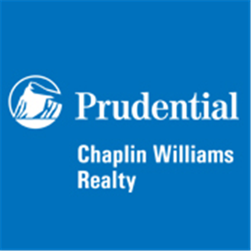 Prudential Chaplin Williams
