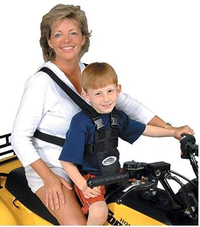 43601fd3f Amazon.com   Katahdin Gear Kg0123 Kg Kid Karrier Harness   Toddler ...