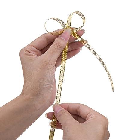 Amberta 925 Sterling Silver 4.7 mm Byzantine Chain Bracelet Size: 7.5 8 inch BIA-S915-CHAIN-013-075-190