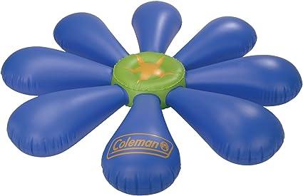 Amazon.com: Coleman 5990 – 121 Daisy de agua inflable ...