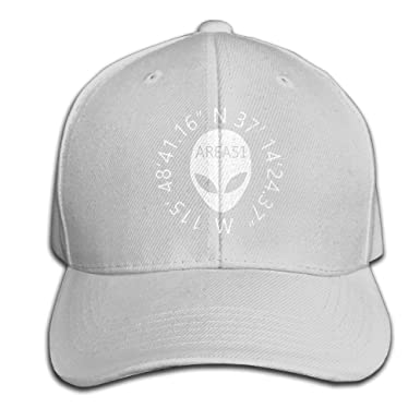 area coordinates alien casual cap hats adjustable ash baseball tumblr black brandy melville