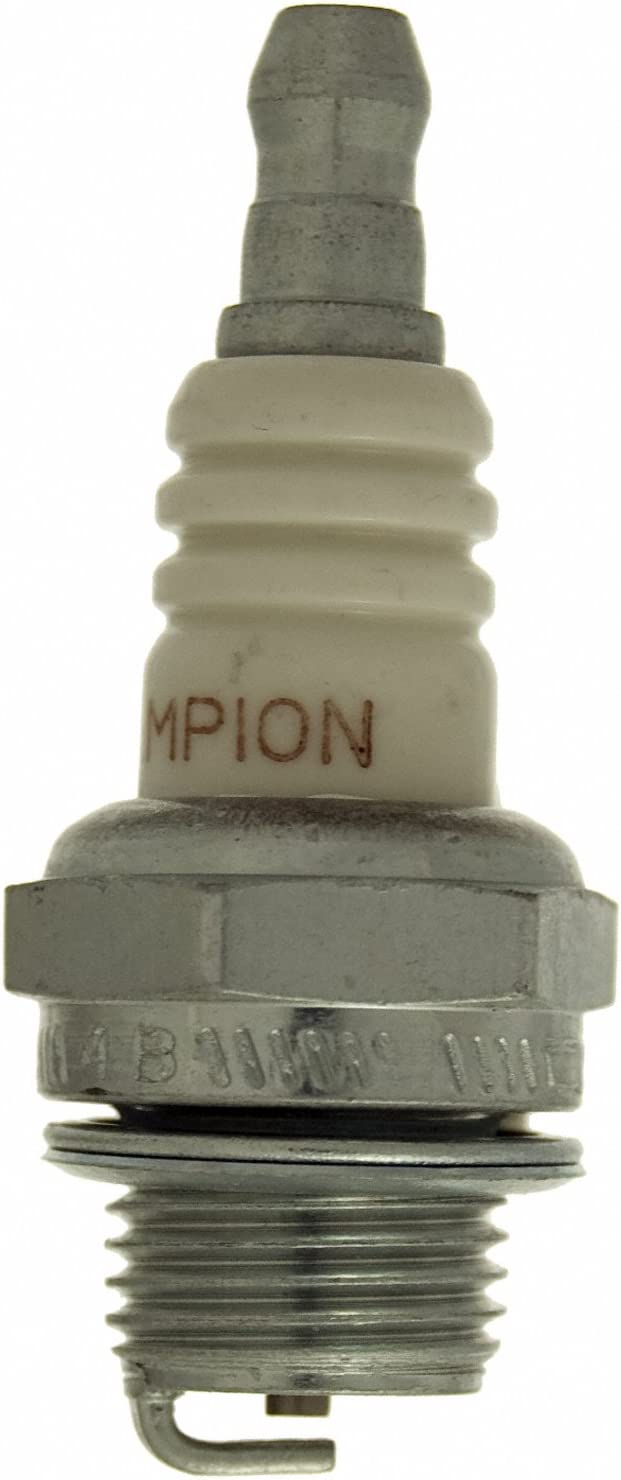 Champion J6C 823 Copper Plus Small Engine Spark Plug Pack of 1