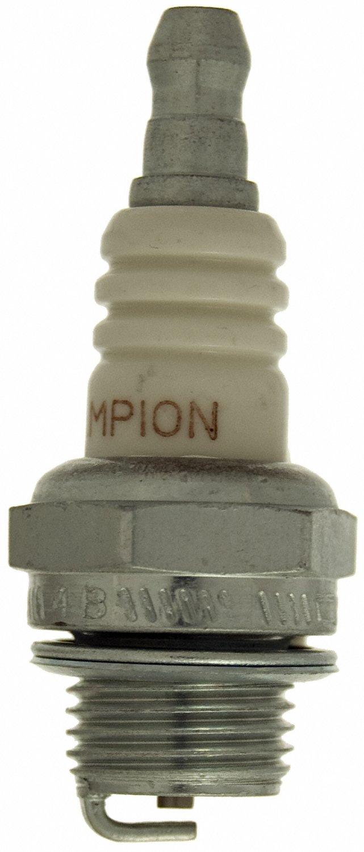 Champion 893 RCJ4 Copper Plus Small Engine Spark Plug Pack of 1