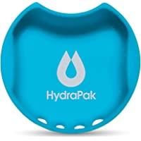 HydraPak Watergate Wide Mouth Splash Guard - BPA & PVC Free