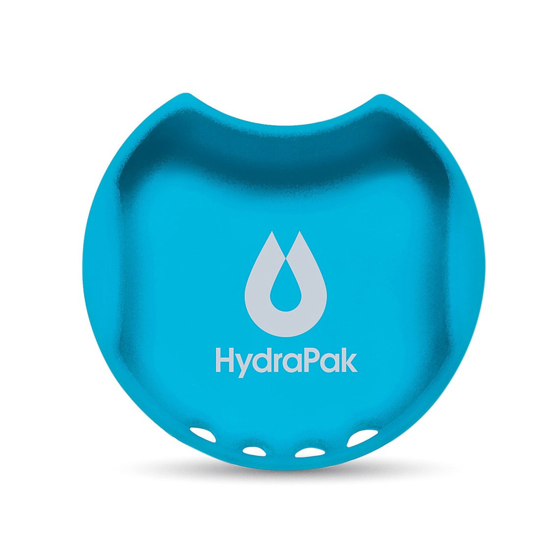 HydraPak Watergate Wide Mouth Splash Guard - BPA & PVC Free