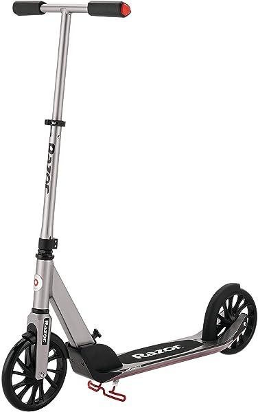 Razor A5 Prime Premium