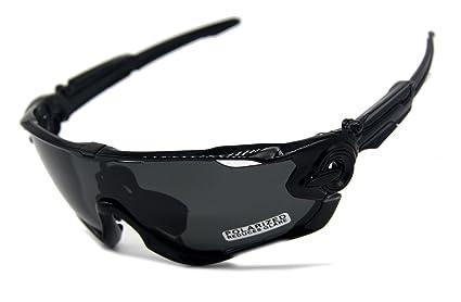 3d0cb647f Playbook carretera Montaña Ciclismo anteojos Gafas anteojos Polarizadas  Ciclismo Bicicleta anteojos de sol Oculos anteojos Ciclismo