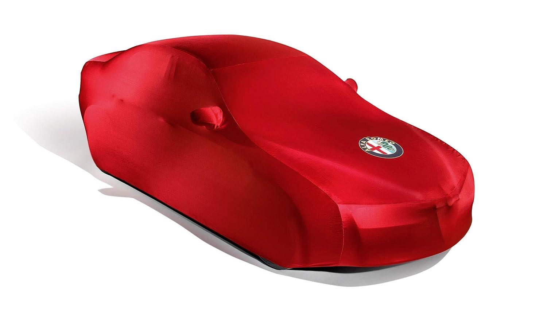 Mopar/® Authentic Accessories 50903185 Telo copriauto da Interno