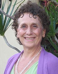 Sharon Heller