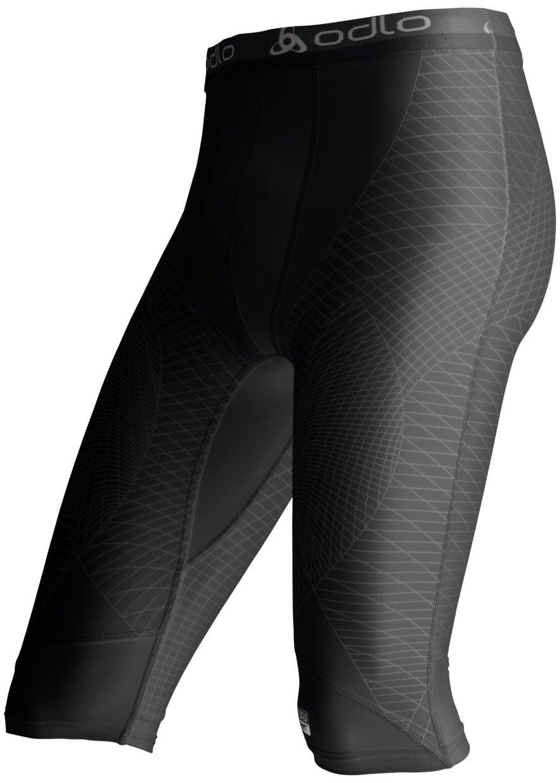 Odlo Herren Unterhose Sportswear Shorts Muscle Force