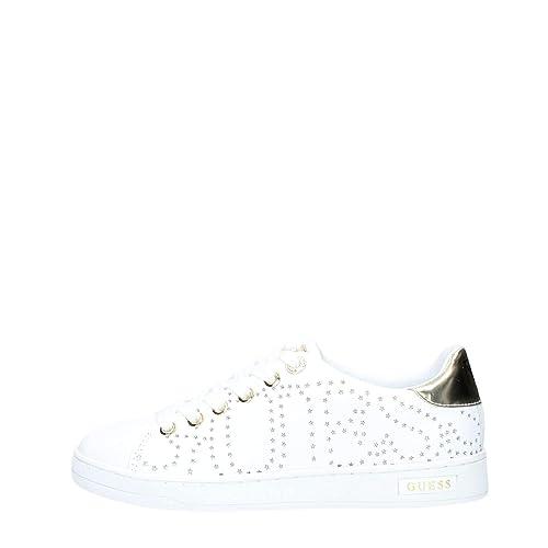 Guess Damen Carterr Sneaker Sneaker