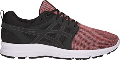 833655811f1f ASICS Gel-Torrance Men s Running Shoes