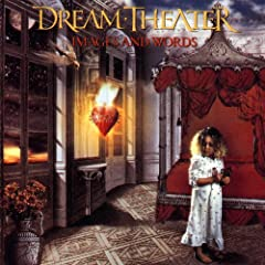 Certified gold by the RIAA (2/95).Proof positive that one can be a virtuoso musician and also have heart, Dream Theater are in impressive form on this album, arguably their best. They do it by never allowing technical flash to overwhelm their...