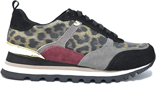 GIOSEPPO 56913, Zapatillas para Mujer