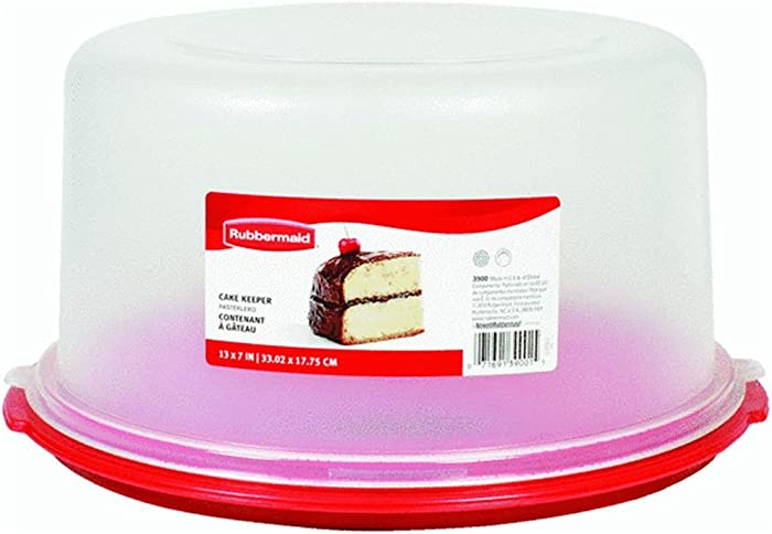 The Best Food Carrier Tupperware