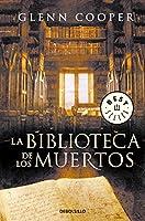 La Biblioteca De Los
