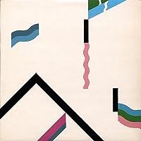 154 (Deluxe)